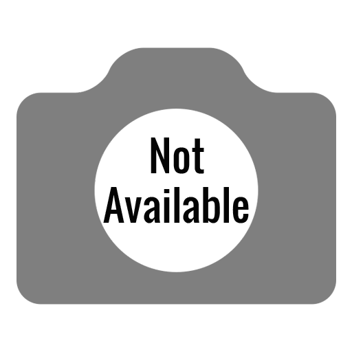 webcams   list   whitewater concrete